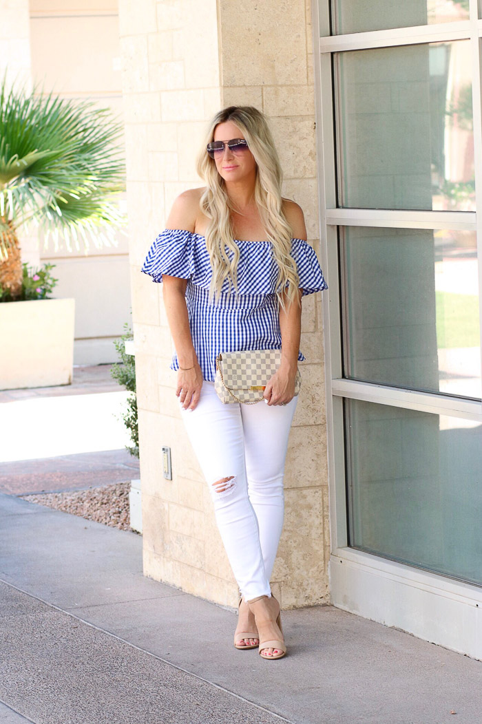 Live Love Blank July 2017 Roundup On the Blog, Lifestyle, Fashion, Beauty, Design, Travel, and Beauty Blog