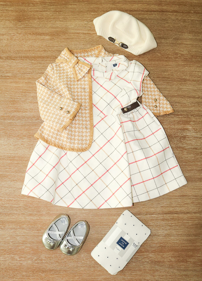 8-31-17 Janie and Jack Kid and Baby Clothes-3.jpgLive Love Blank Looking Forward to Fall with Janie and Jack Clothing for Kids, Carriage House
