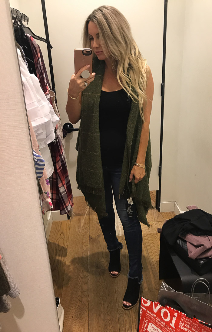 9-10-17 TRY ON SESSION EXPRESS AND NORDSTROM-19.jpg