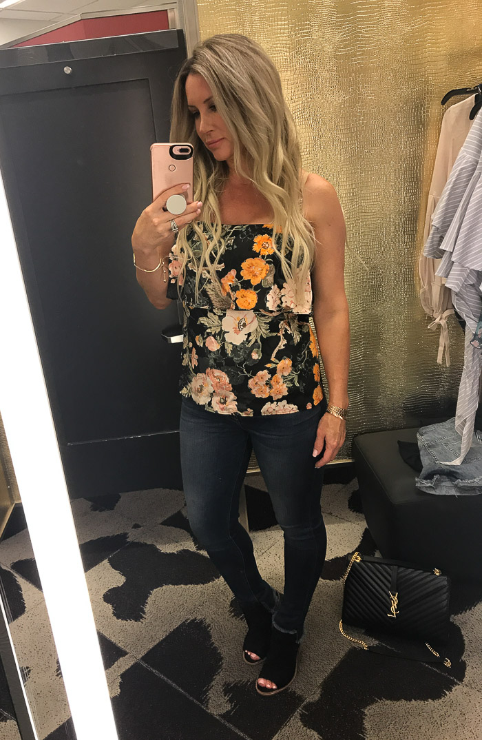 9-10-17 TRY ON SESSION EXPRESS AND NORDSTROM-44.jpg