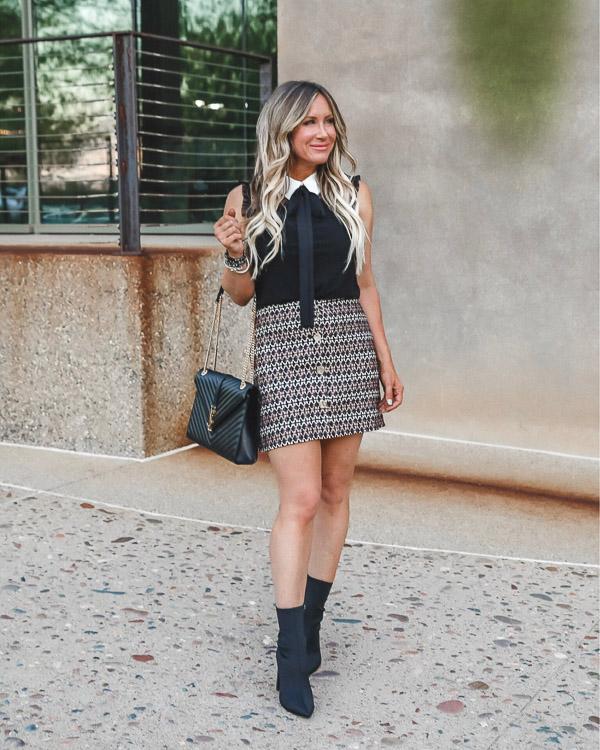 Live Love Blank Instagram Bi-Weekly Recap, Favorite Outfits, Looks, OOTD