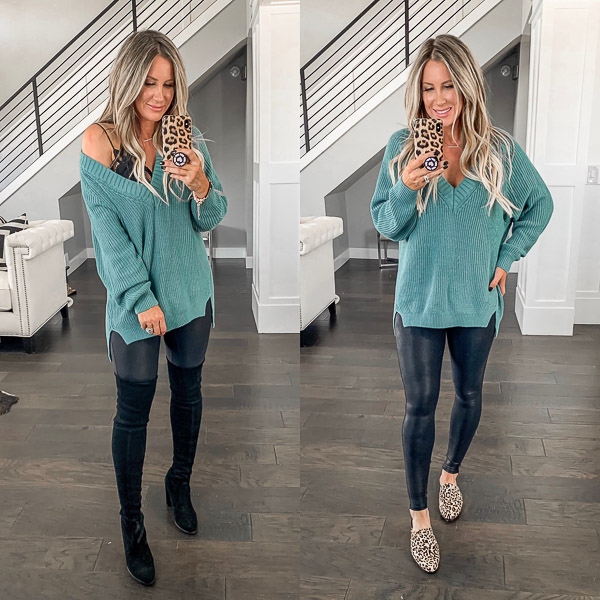 LIVE LOVE BLANK Style Blogger, OOTD Suggested looks for everyday liveloveblank.com Fashion Blogger Influencer