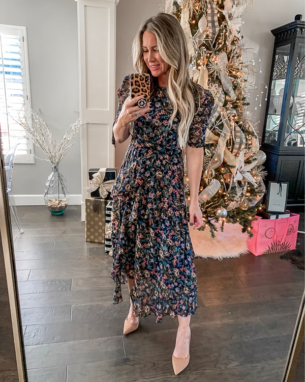 Instagram Recap And OOTD LiveLoveBlank Week Ending 12/22/18 Live Love Blank Style Blog, Fashion Blogger, Scottsdale, Arizona, Mom Blogger, Mom Style, www.LiveLoveBlank.com