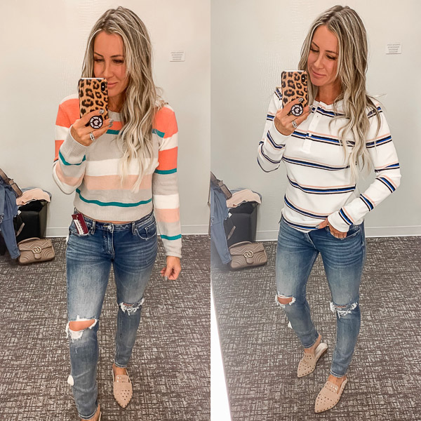 2-2-19 instagram recap-29.jpgLiveloveblank.com, Live Love Blank fashion blogger, Instagram Recap and OOTD week ending 02/02/19, style blogger, mom style, Scottsdale, Arizona, Outfit of the Day, OOTD