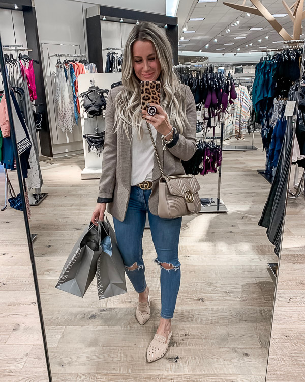2-2-19 instagram recap-13.jpgLiveloveblank.com, Live Love Blank fashion blogger, Instagram Recap and OOTD week ending 02/02/19, style blogger, mom style, Scottsdale, Arizona, Outfit of the Day, OOTD