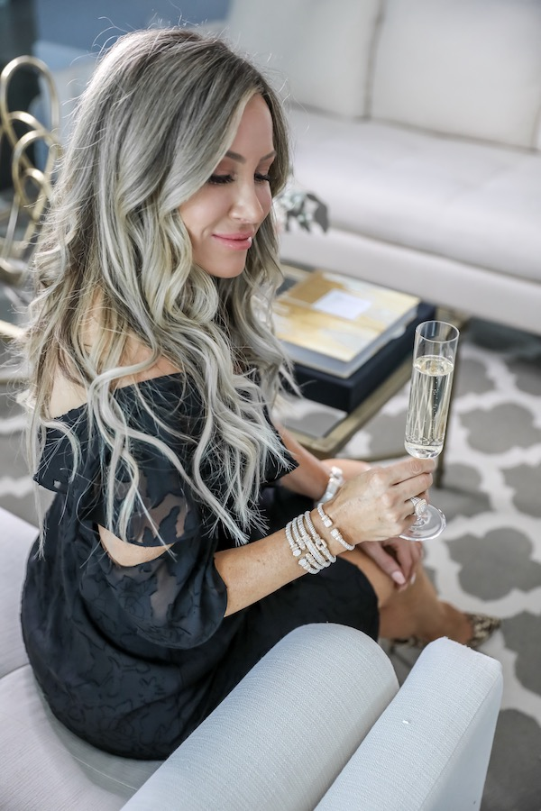 Live Love Blank, Style Blogger Blog, liveloveblank.com, Fine Jewelry For All Occasions, VAHAN Jewelry