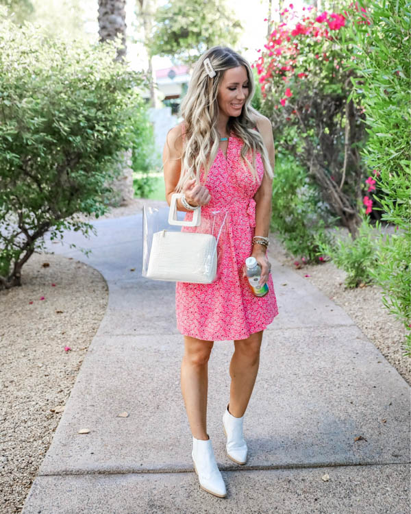 Live Love Blank, Style Blogger Blog, liveloveblank.com, weekly outfit recap, 5 favs of the week, best sellers, May 4-10
