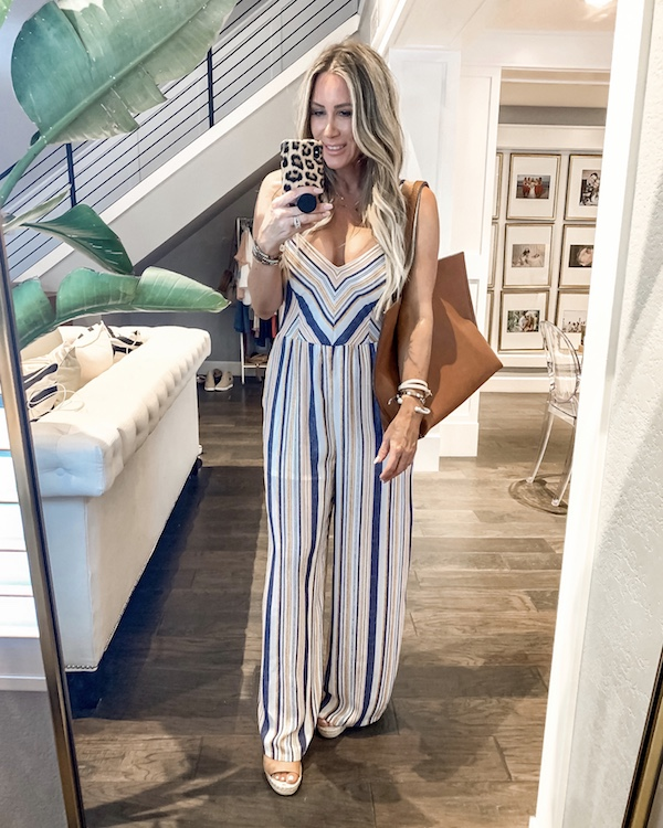 Target Haul Try On Live Love Blank Style blogger casual to dressy clothing, dash of home and accessories