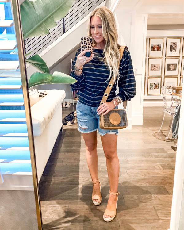 weekly recap May 10, 2019-17.jpgLive Love Blank, Style Blogger Blog, liveloveblank.com, weekly outfit recap, 5 favs of the week, best sellers, May 4-10