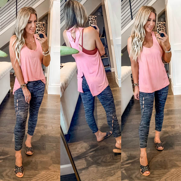 weekly recap May 10, 2019-20.jpgLive Love Blank, Style Blogger Blog, liveloveblank.com, weekly outfit recap, 5 favs of the week, best sellers, May 4-10