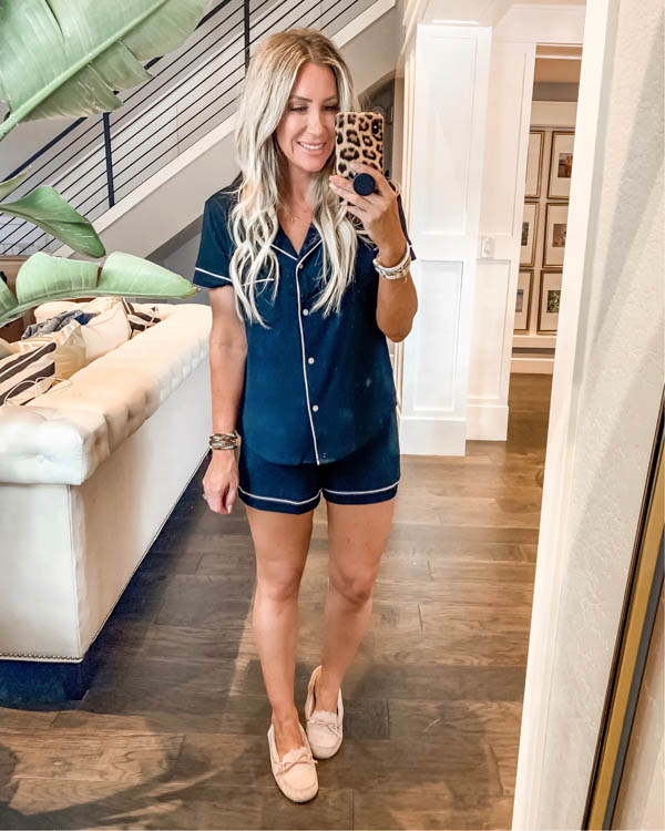 weekly recap May 10, 2019-19.jpgLive Love Blank, Style Blogger Blog, liveloveblank.com, weekly outfit recap, 5 favs of the week, best sellers, May 4-10