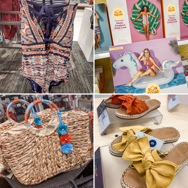 weekly recap May 10, 2019-22.jpgLive Love Blank, Style Blogger Blog, liveloveblank.com, weekly outfit recap, 5 favs of the week, best sellers, May 4-10
