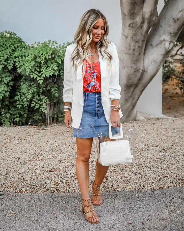 Liveloveblank.com, Live Love Blank fashion blogger, Instagram Recap and OOTD week ending 5-17-19, style blogger, mom style, Scottsdale, Arizona, Outfit of the Day, OOTD, Weekly best sellers and 5 new favorites