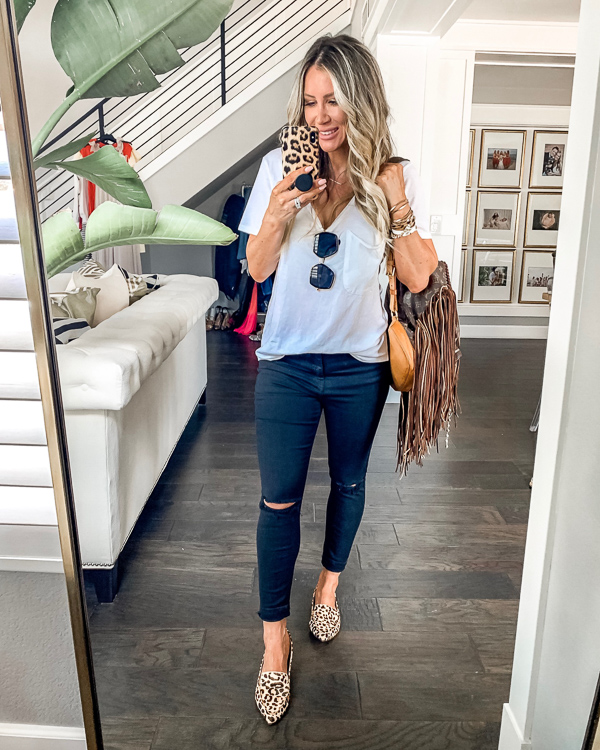 Liveloveblank.com, Live Love Blank fashion blogger, Instagram Recap and OOTD week ending 5/18-5/24, style blogger, mom style, Scottsdale, Arizona, Outfit of the Day, OOTD