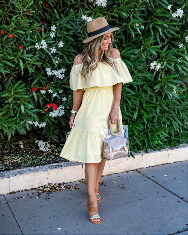 Liveloveblank.com, Live Love Blank fashion blogger, Weekly outfit recap, 5 favs, sales, best sellers, 5/25-31, 2019, style blogger, mom style, Scottsdale, Arizona, Outfit of the Day, OOTD