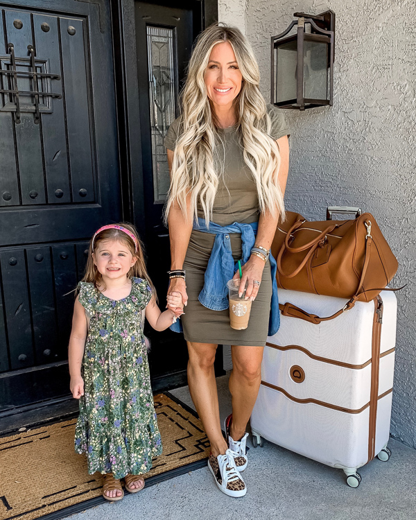 Liveloveblank.com, Live Love Blank fashion blogger, weekly outfit recap...my 5 favs of the week/wknd sales/best sellers... 6/15-6/21, style blogger, mom style, Scottsdale, Arizona, Outfit of the Day, OOTD