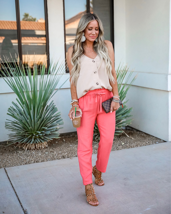 Liveloveblank.com, Live Love Blank fashion blogger, weekly outfit recap...my 5 favs of the week/wknd sales/best sellers... 6/1-6/7, style blogger, mom style, Scottsdale, Arizona, Outfit of the Day, OOTD