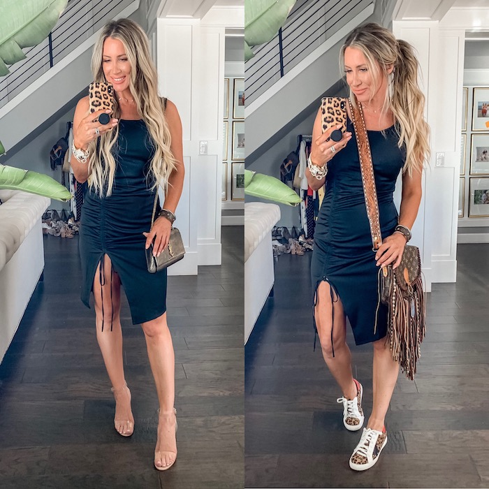 Liveloveblank.com, Live Love Blank fashion blogger, Instagram Recap and OOTD week ending 4/26/19, style blogger, mom style, Scottsdale, Arizona, Outfit of the Day, OOTD