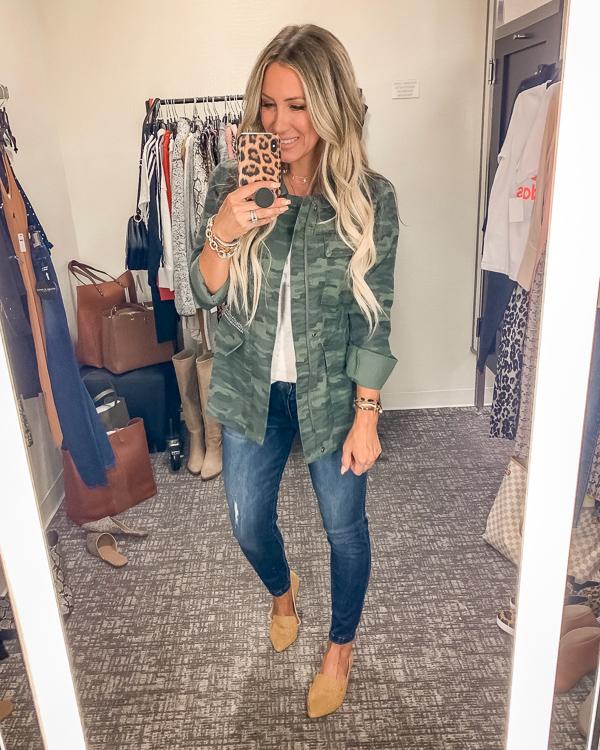 nsale 2019-2.jpgLiveloveblank.com, Live Love Blank fashion blogger, Nsale, Nordstrom Sale, fall sale, scottsdale, az, fashion blogger, style blogger, nsale 2019