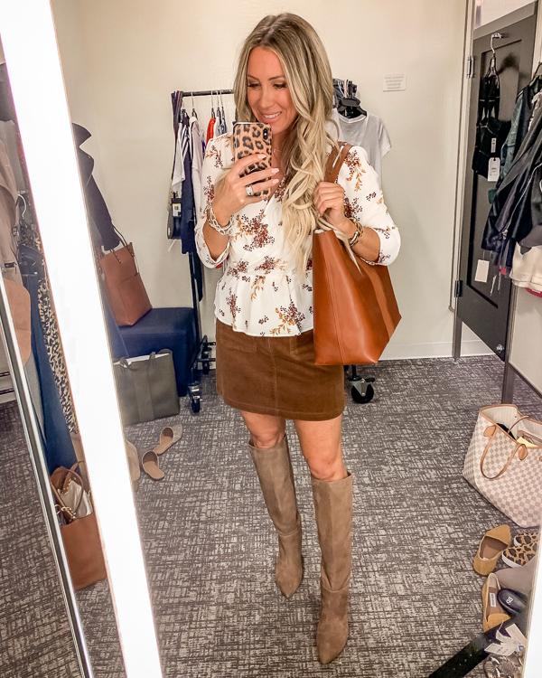 Liveloveblank.com, Live Love Blank fashion blogger, Nsale, Nordstrom Sale, fall sale, scottsdale, az, fashion blogger, style blogger, nsale 2019