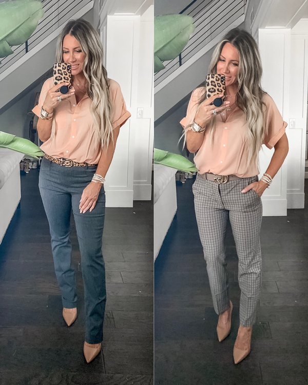 Liveloveblank.com, Live Love Blank fashion blogger, Amazon try-on, fall styles, office styles, amazon fashion ,style blogger, mom style, Scottsdale, Arizona, Outfit of the Day, OOTD