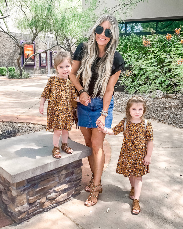 Liveloveblank.com, Live Love Blank fashion blogger, weekly outfit recap...my 5 favs of the week/wknd sales/best sellers... 7/27 - 8/2, style blogger, mom style, Scottsdale, Arizona, Outfit of the Day, OOTD