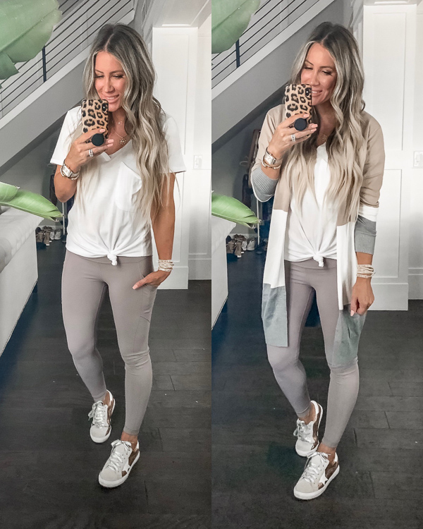 Weekly Recap 8-16-19-6.jpgLiveloveblank.com, Live Love Blank fashion blogger, weekly outfit recap...my 5 favs of the week/wknd sales/best sellers... 8/10 - 8/16, style blogger, mom style, Scottsdale, Arizona, Outfit of the Day, OOTD