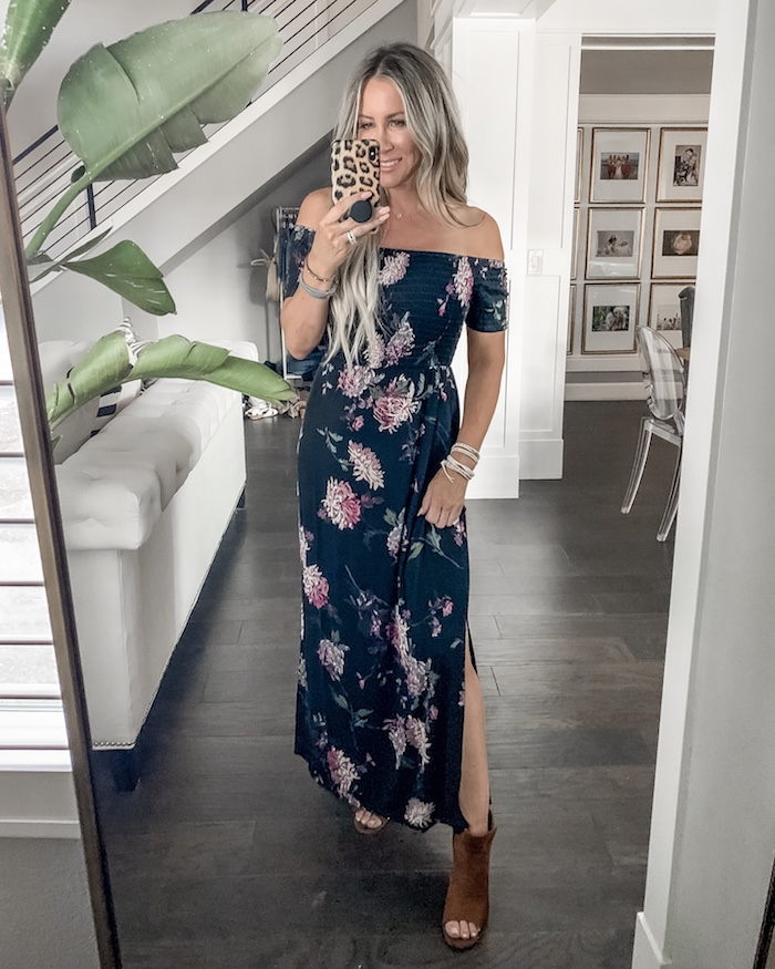 live love blank, liveloveblank.com, Try On Haul Walmart, style blogger, fashion blog, mom style, fashion over 40, casual style , affordable fashion, scottsdale arizona