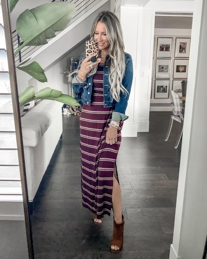 IMG_0273.jpglive love blank, liveloveblank.com, Try On Haul Walmart, style blogger, fashion blog, mom style, fashion over 40, casual style , affordable fashion, scottsdale arizona