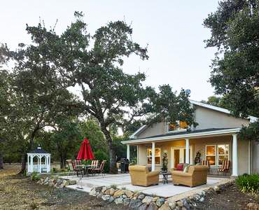 brookside garden cottage.jpg