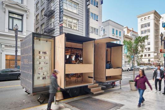 Mobile-Lingerie-Shop.png