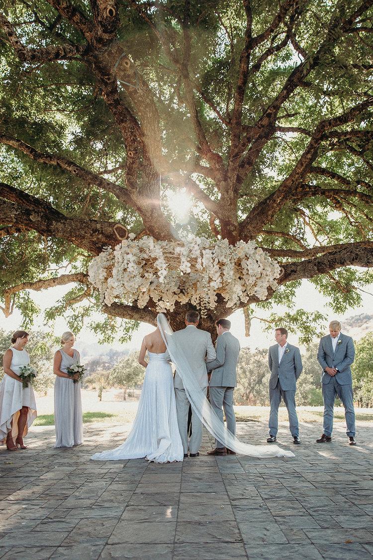 emily-and-seb-napa-wedding-600.jpg