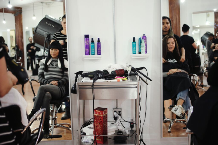 Best Hair Salons in Toronto: Gracie Carroll's Top Picks