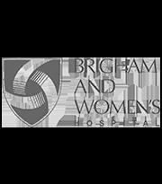 Brigham.png