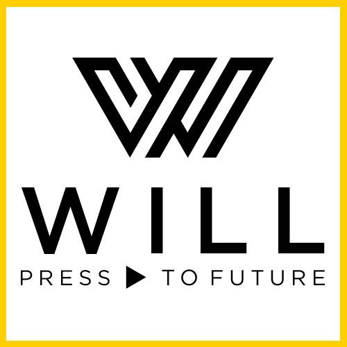 Will Café