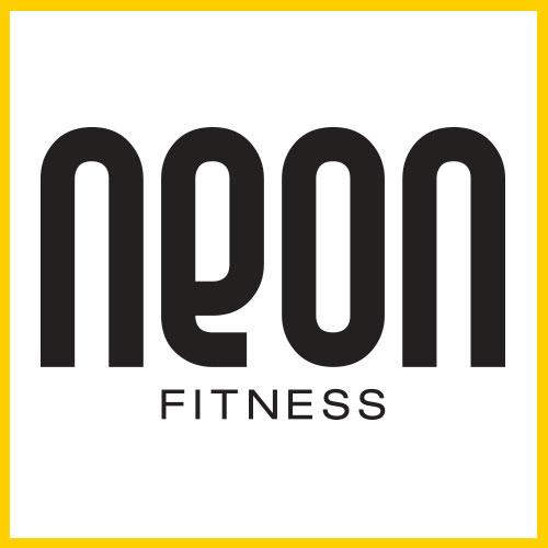 Neon Fitness