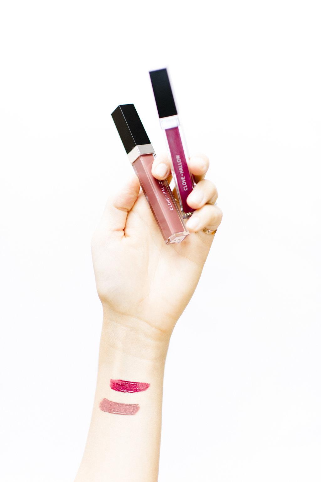 matte-lipsticks-5.jpg