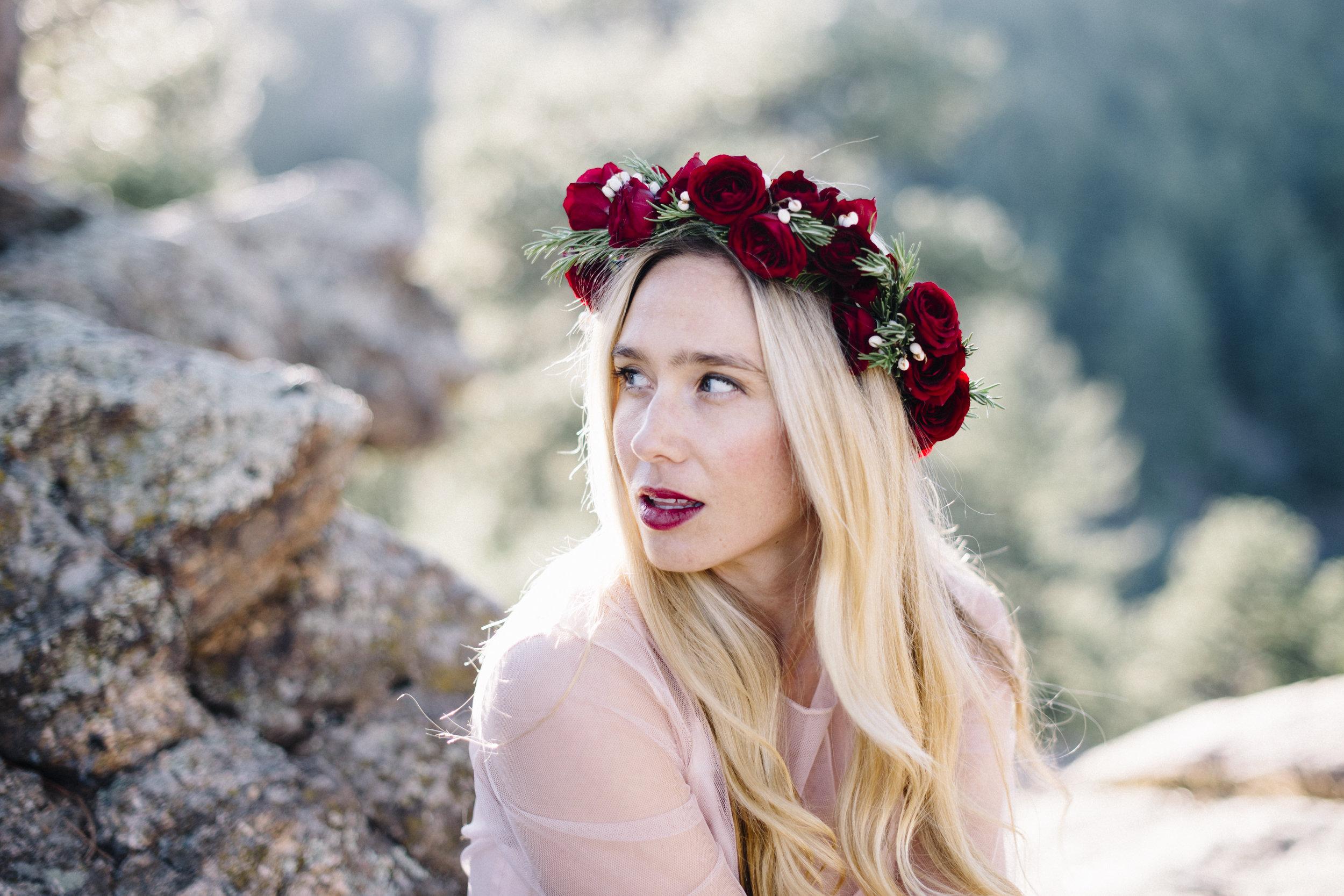 flower-crown-4.jpg