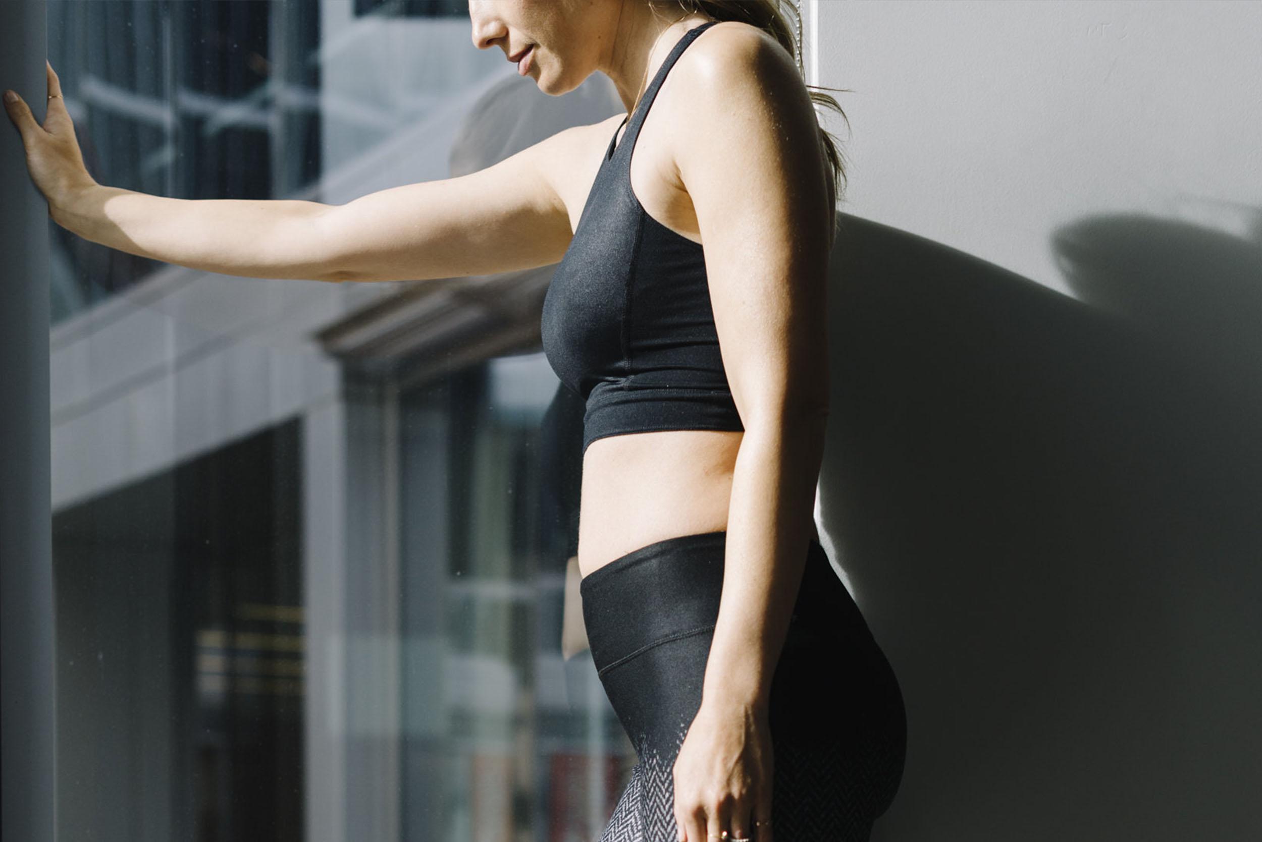workout-pants-5.jpg