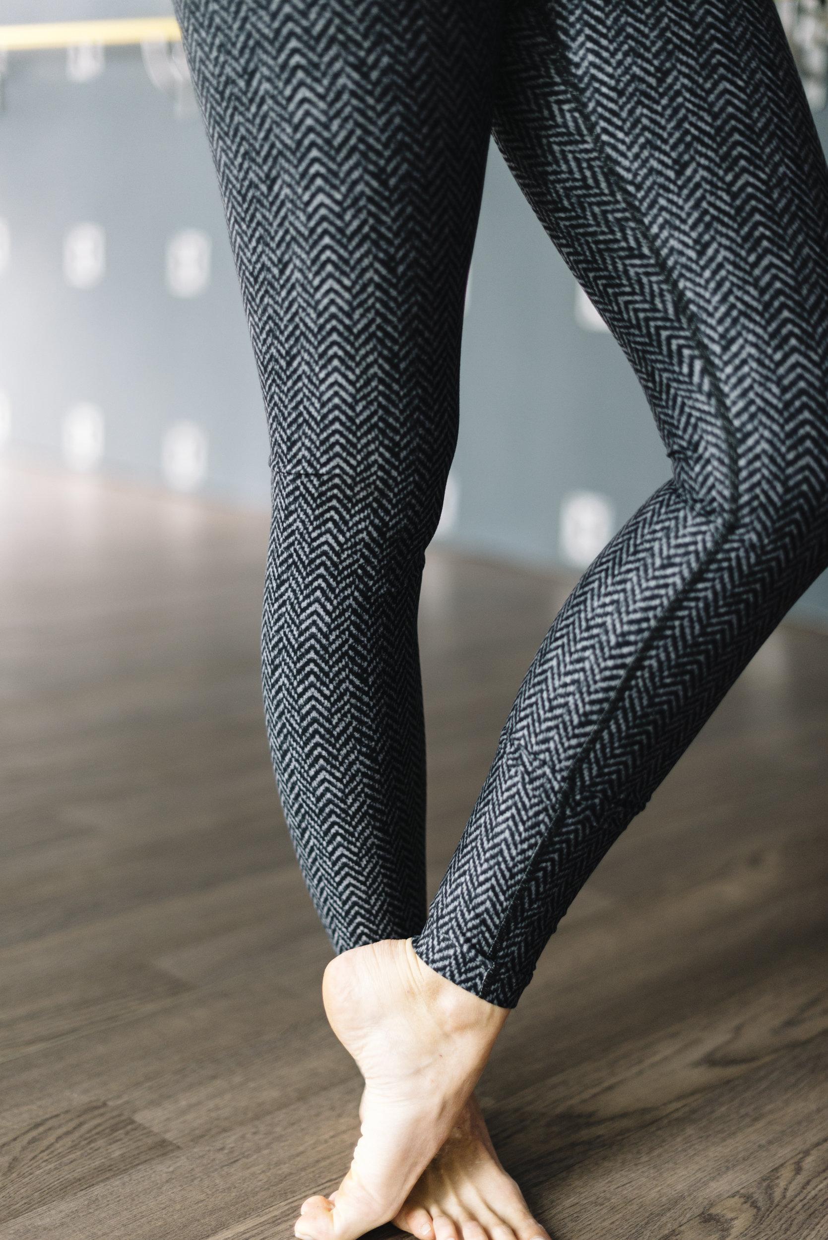 workout-pants-4.jpg