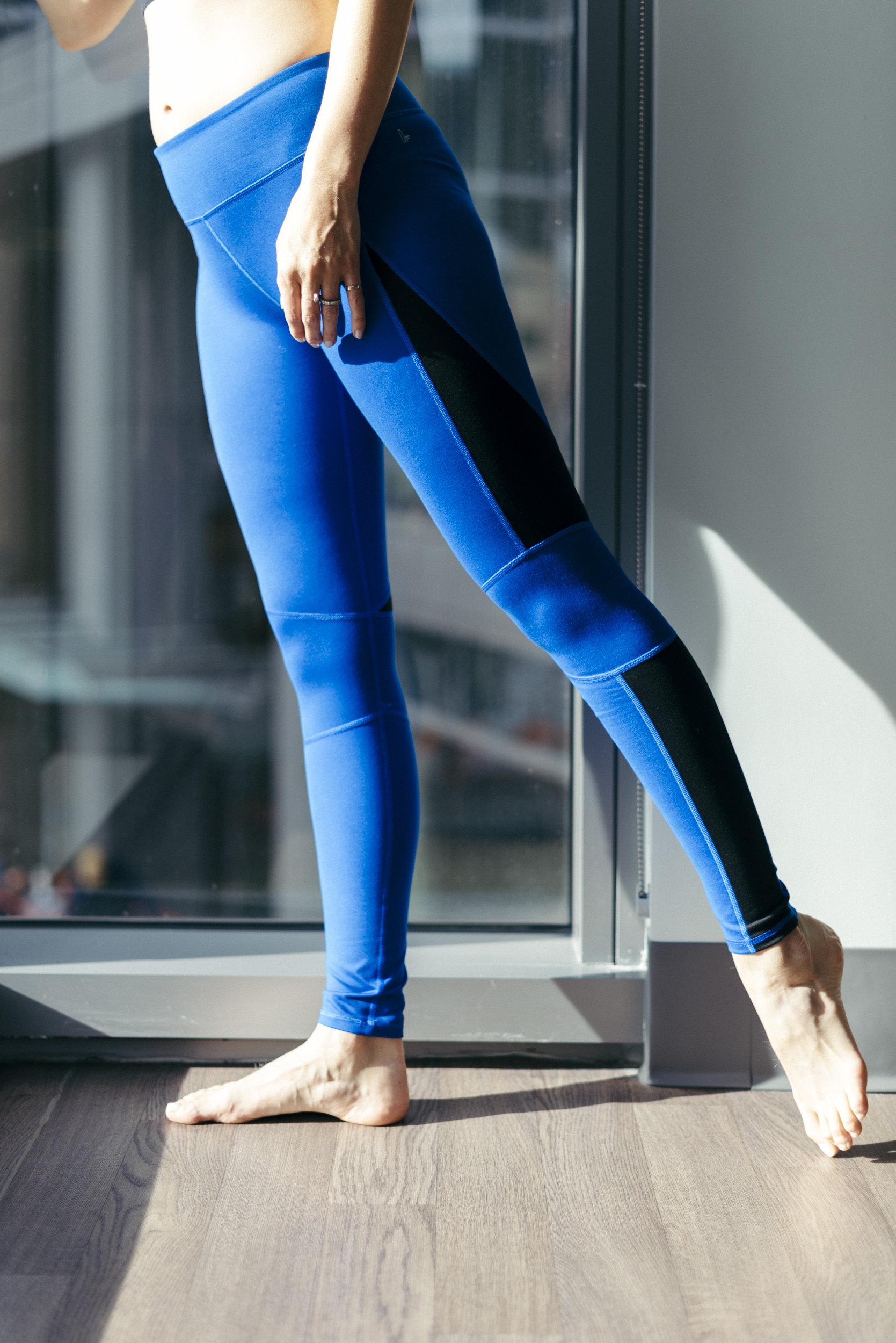 workout-pants-7.jpg