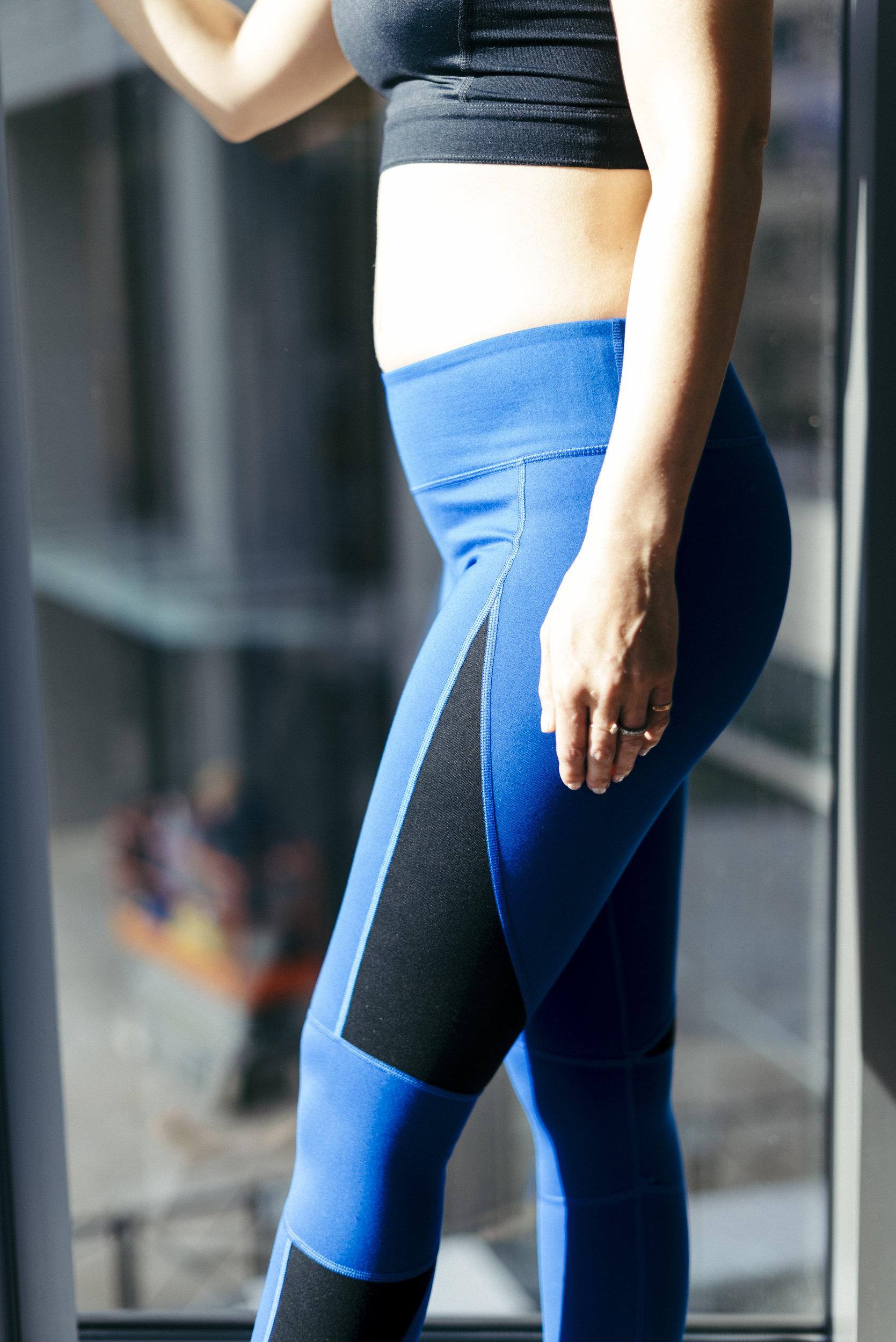 workout-pants-8.jpg