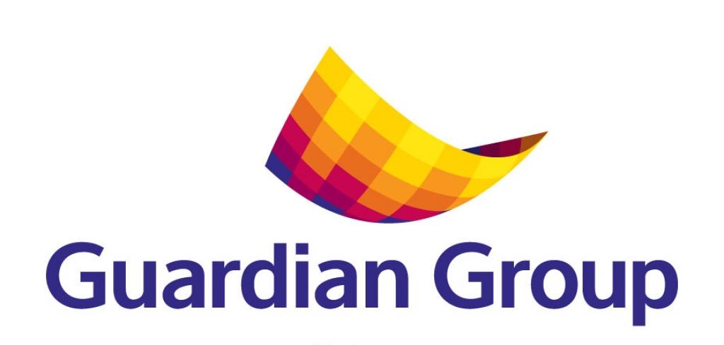 Guardian-Group.jpg