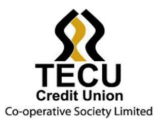 TECU-Credit-Union-Co-Operative-1142.jpg