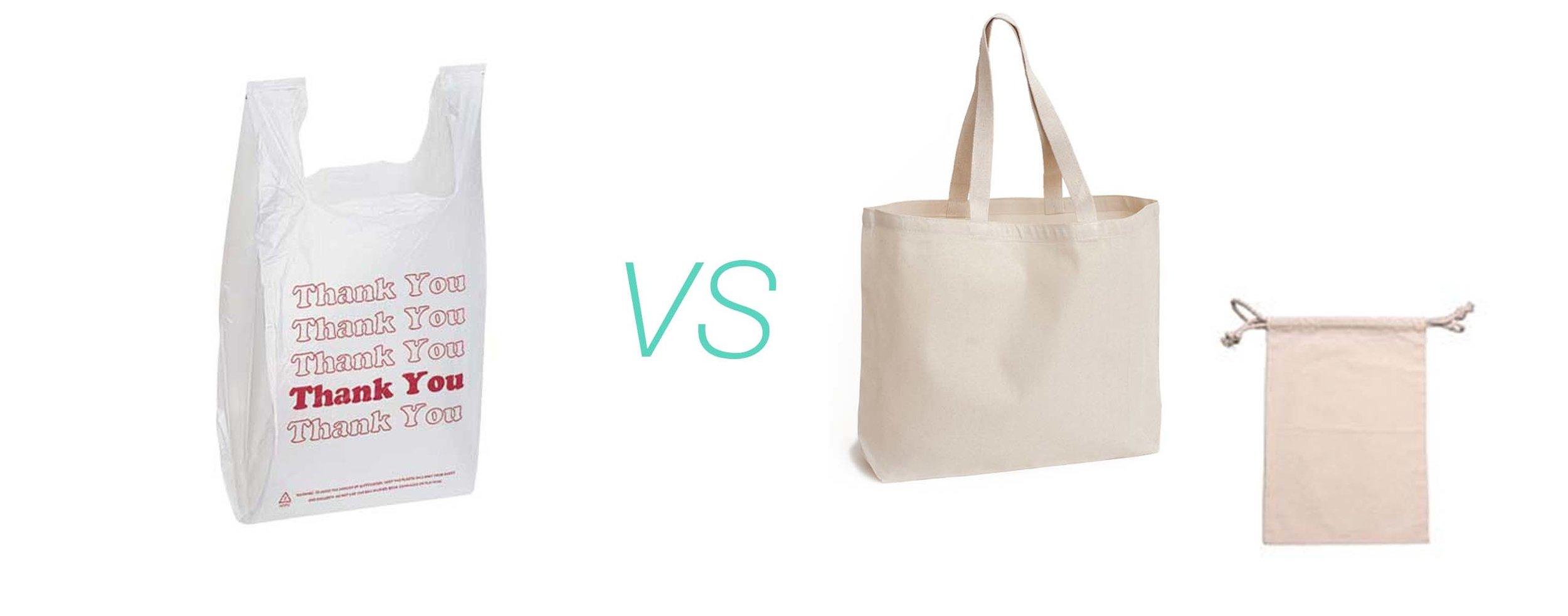 Grocery Bags.jpg