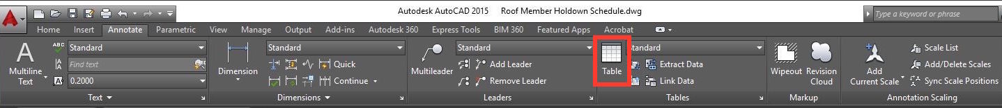 06 CAD Starter_Table.jpeg