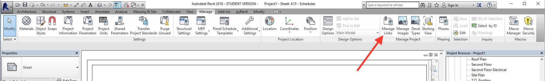 15 Revit Manage Links.JPG