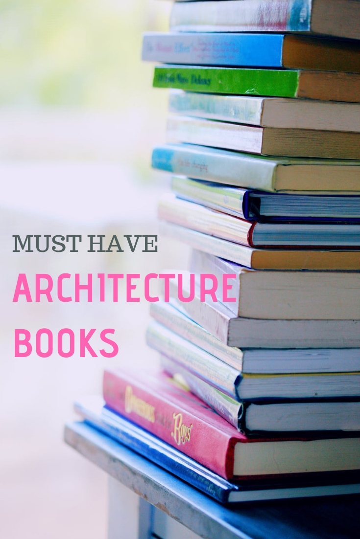 architecture studio (5).jpg