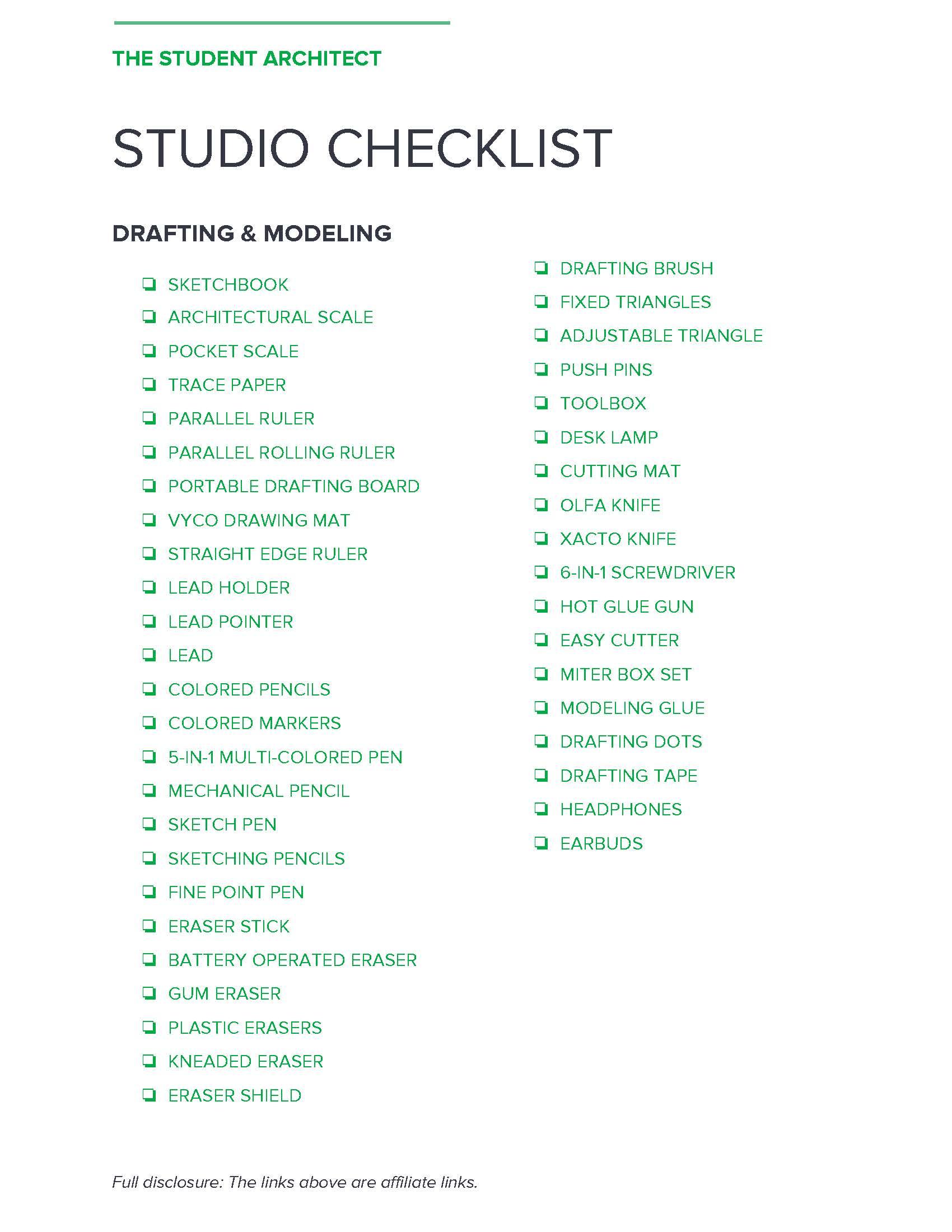 Studio Supplies Checklist_Page_1.jpg