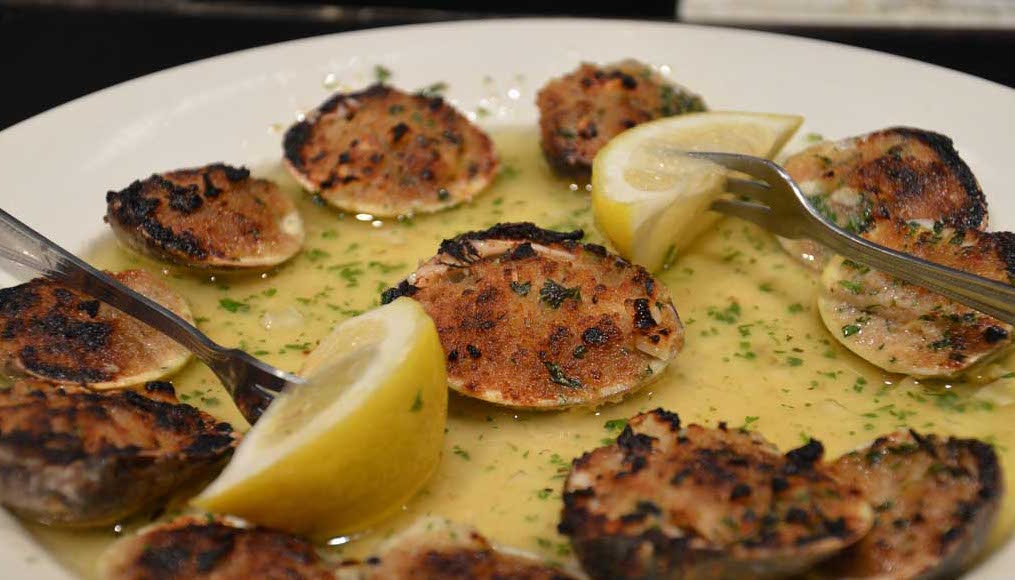 Vincents-Baked-Clams.jpg